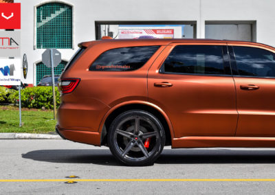dodge-durango-vw-wrap-website-10022018-003