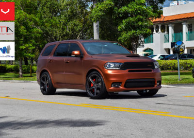 dodge-durango-vw-wrap-website-10022018-004