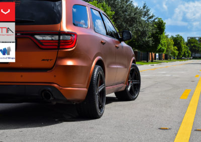 dodge-durango-vw-wrap-website-10022018-006