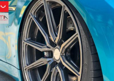 HF3 Wheels_website