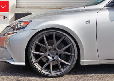 Lexus Front Wheel_website
