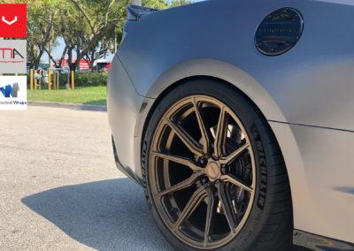Rear Wheel_website