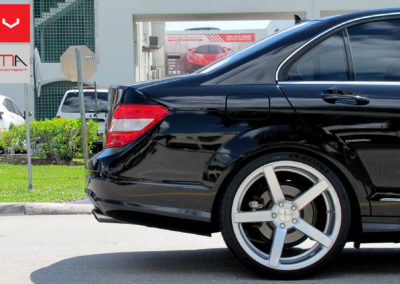 Rear Storefront C300
