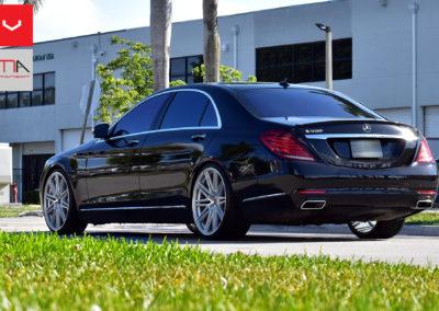 RoadForce Balancing for Tires & Wheels - Miami AutoSport Technik